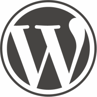 web design rugby logo