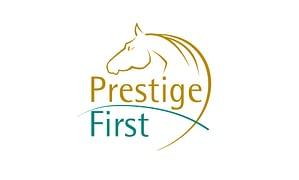 Prestige First Logo