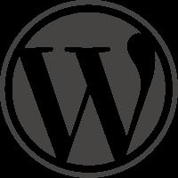 web design solihull