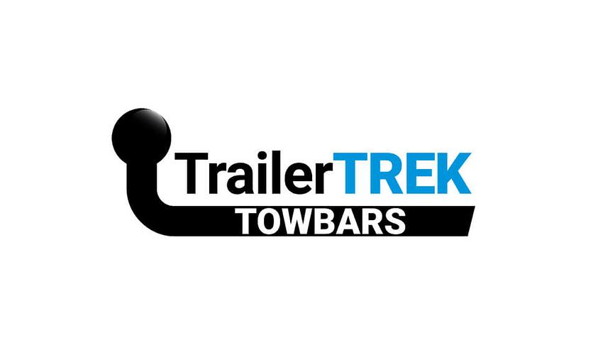TrailerTREK TOWBARS Logo